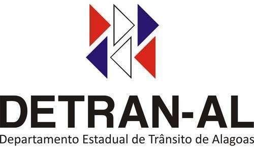 Detran/AL orienta população sobre atendimento
