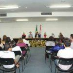 Detran/AL lança programa Educando Jovens para o Trânsito